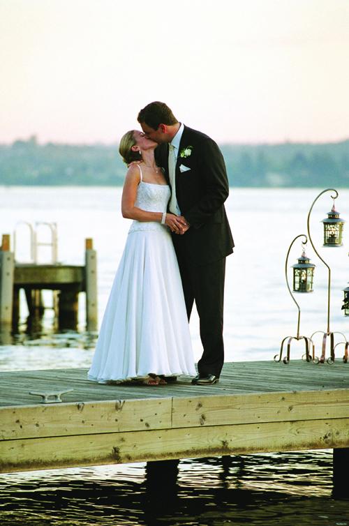 J'Annonce mon mariage sur www.millemariages.com