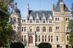 chateau-de-meridon-chevreuse-salle-de-mariage-yvelines