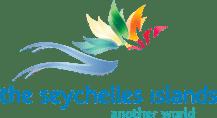 office du tourisme des_seychelles