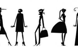 C'Couture Paris