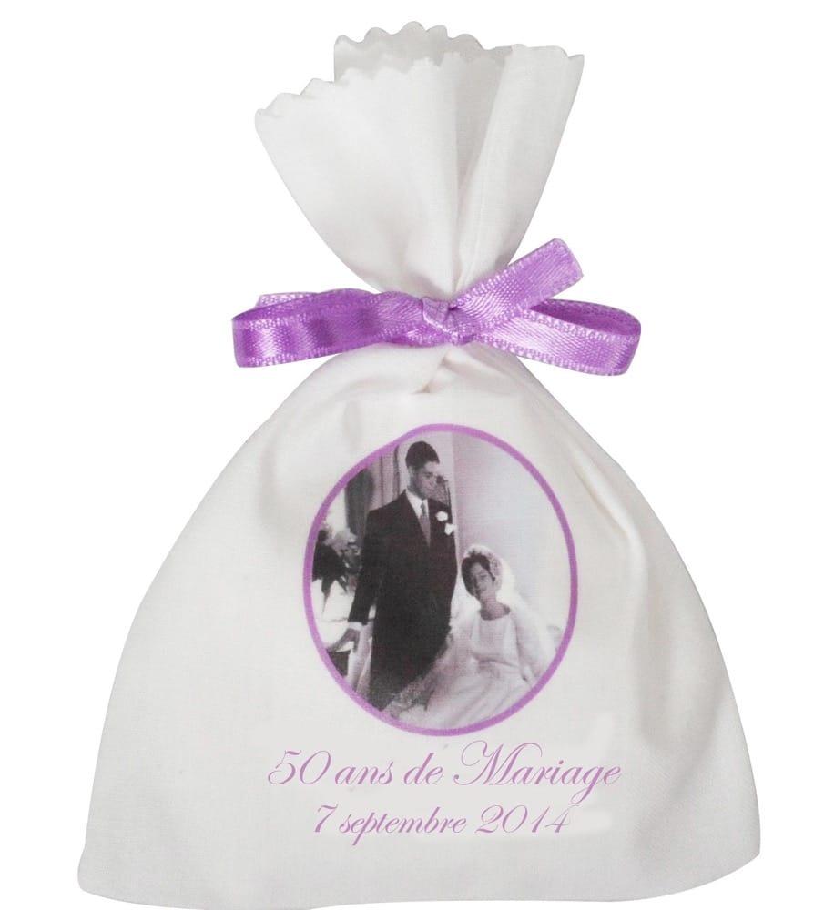 mon_sac_a_moi_dragee_mariage_dragees_parme_2014