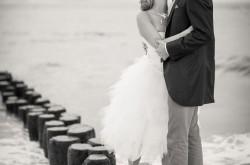 photographe de mariage à bordeaux roger savry participe au concours photos de mariages de millemariages