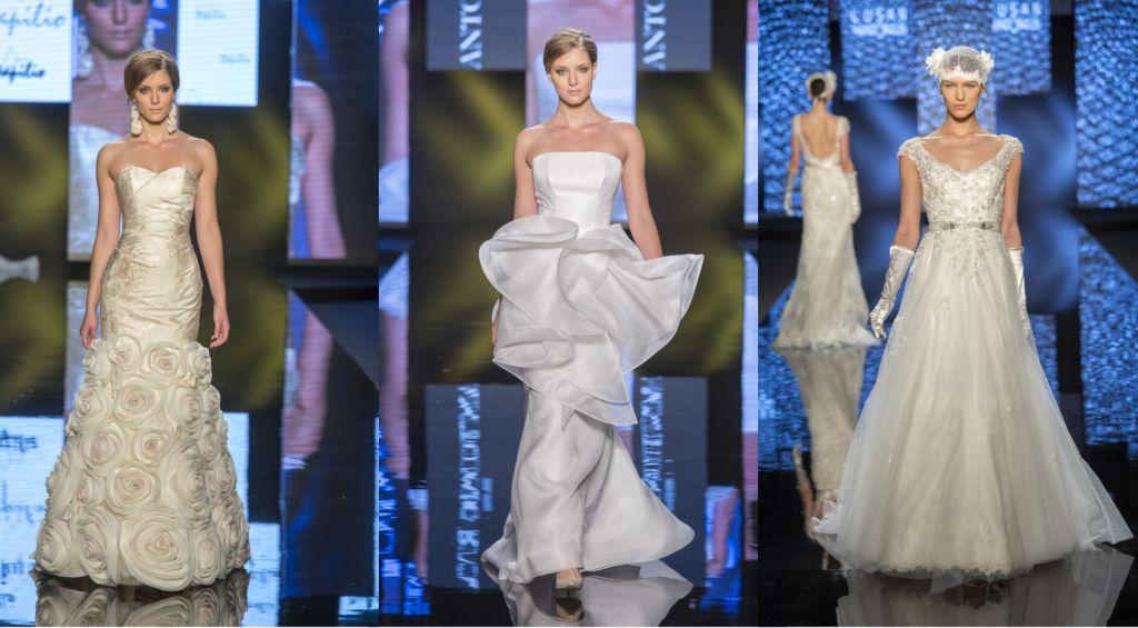 sposa italia vestiti da sposa designer matrimonio millemariages