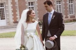 gersende scour a dit oui à cyril madelin le 7 avril 2015 et ont gagné le concours photos de mariage de la 2ème session