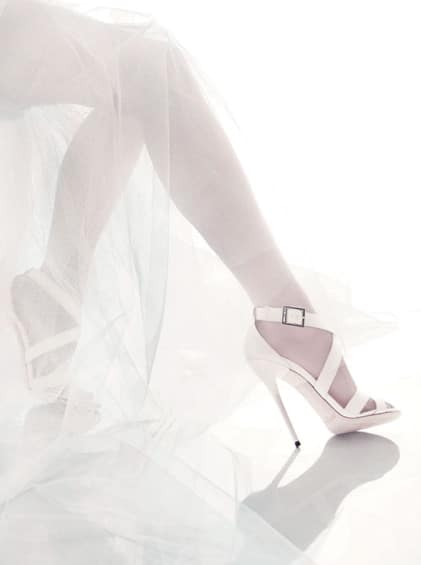 jimmy_choo_chaussure_mariee_collection_bridal_2016_charmante_millemariages
