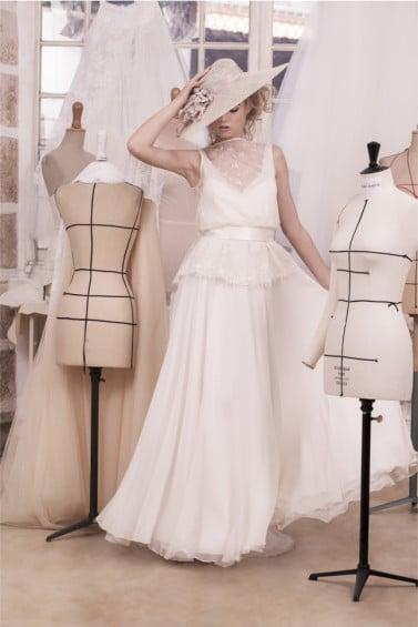 robe_mariee_atelier_emelia_slider_millemariages