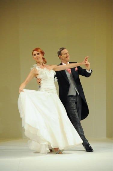 cours_de_danse_a_domicile_marc_reed_millemariages
