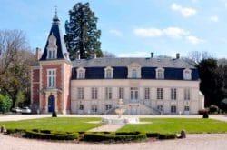 chateau-de-moresville