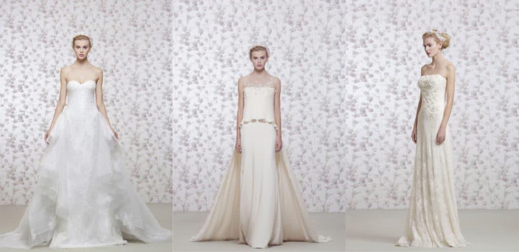 robe de mariee de goerges hobeika haute couture bridal 2016