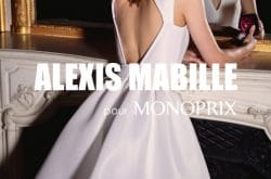 alexis-mabille-monorpix-robe-de-mariee-0-millemariages