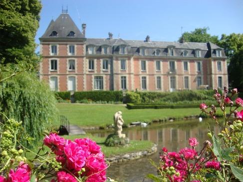 Salle De Mariage Val D Oise 95 Ile De France