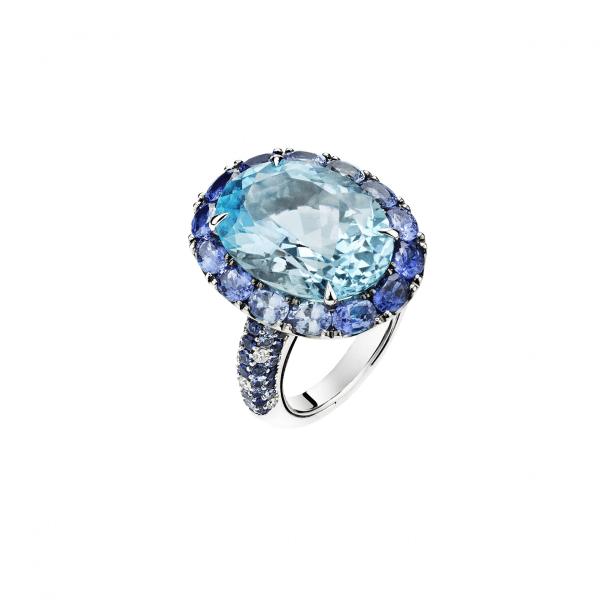 lassaussois-joaillier-bague-cocktail-topaze-bleue-saphirs-diamants
