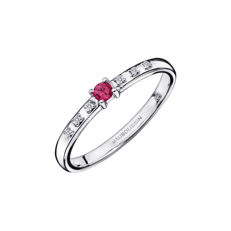 bague-mauboussin-capsule-emotions-rubis-et-diamants-n18
