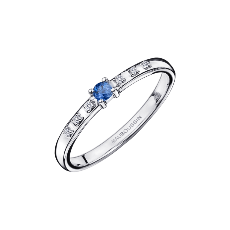bague-mauboussin-capsule-emotions-saphir-bleu-et-diamants-n6