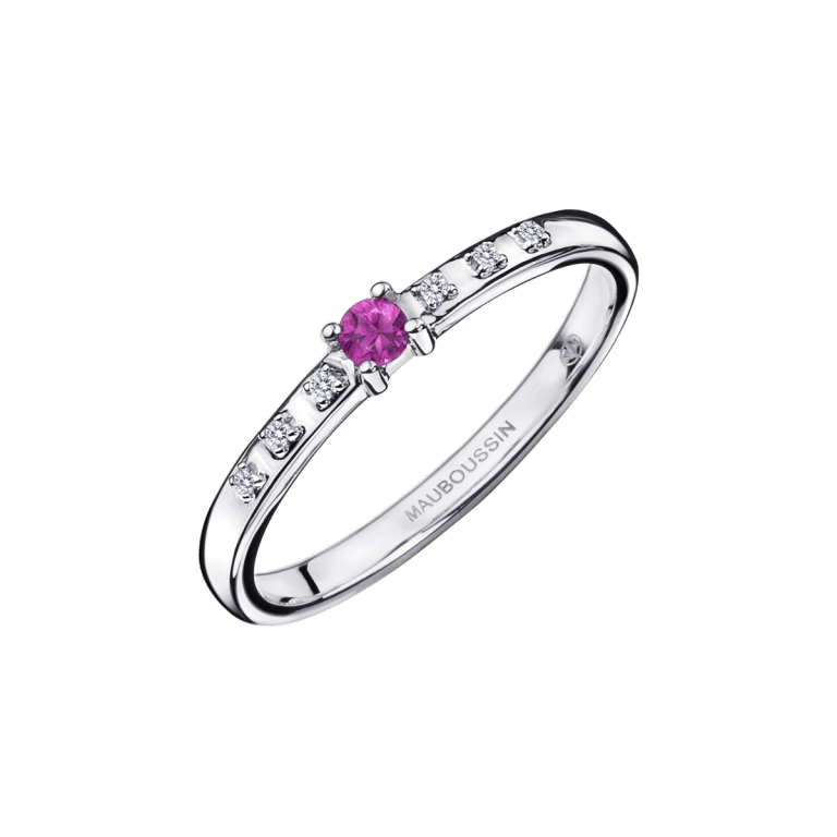 bague-mauboussin-capsule-emotions-saphir-rose-et-diamants-n5