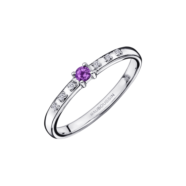 bague-mauboussin-capsule-emotions-saphir-violet-et-diamants-n8