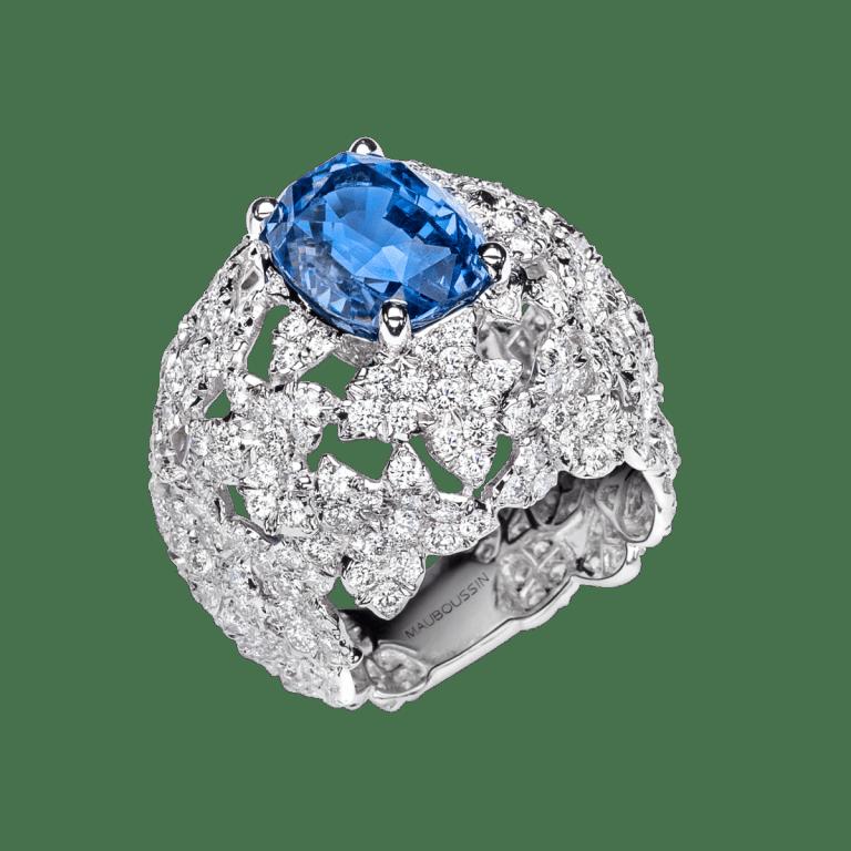 bague-mauboussin-tellement-sublime-mon-amour-or-blanc-diamants-saphir-bleu-n19