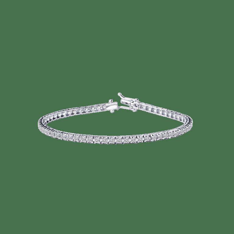 bracelet-mauboussin-tu-es-ma-riviere-d-amour-diamants1-50-ct-n10