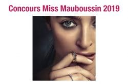 mauboussin_concours_miss_2019