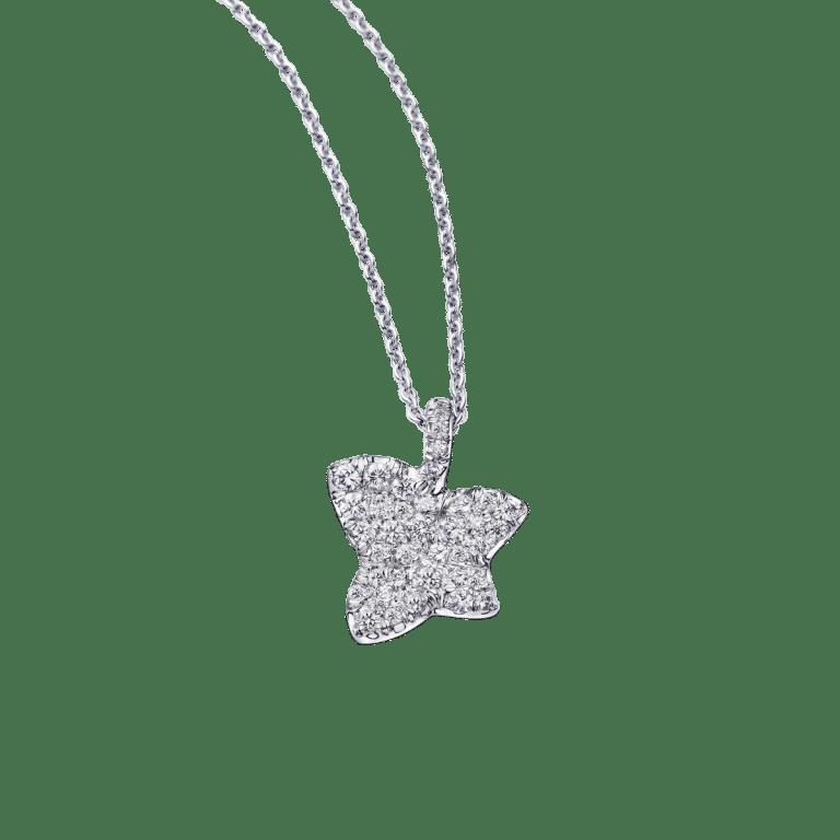 pendentif-mauboussin-tellement-sublime-mon-amour-or-blanc-diamants-n14