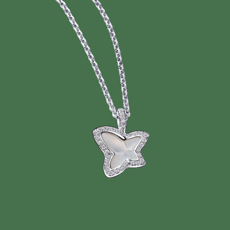 pendentif-mauboussin-tellement-sublime-mon-amour-or-blanc-nacre-diamants-n17