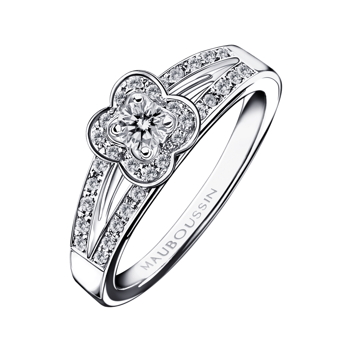 bague-mauboussin-mi-chaine-mi-diamant-or-blanc-et-diamants