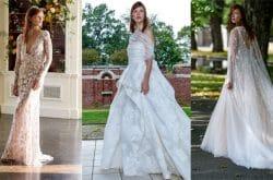 monique-lhuillier-robes-de-mariées-collection-automne-2019-millemariages-mille-mariages-mariage-c