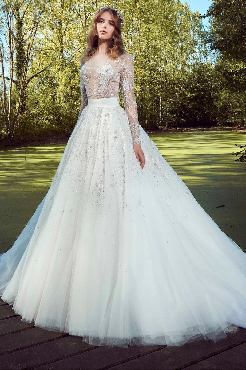 zuhair-murad-robe-mariee-collection-automne-2019-millemariages-mille-mariages-magazine-17