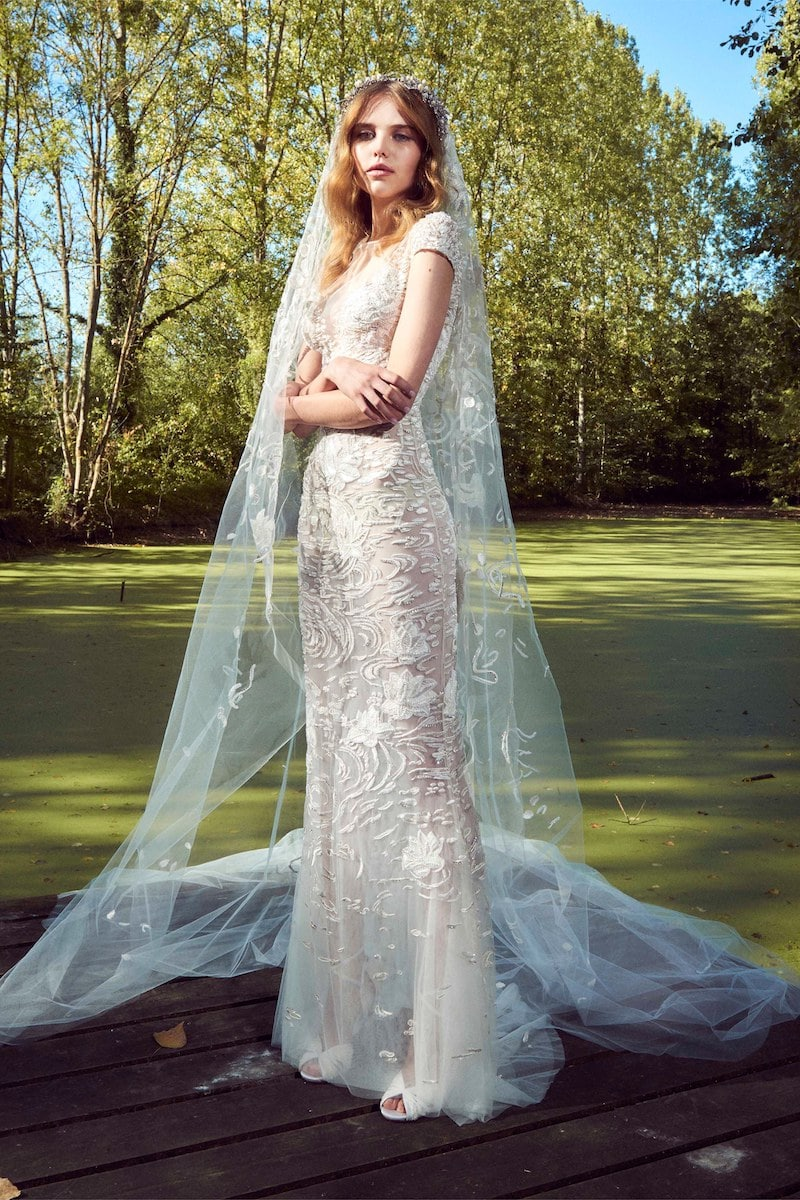 zuhair-murad-robe-mariee-collection-automne-2019-millemariages-mille-mariages-magazine-1