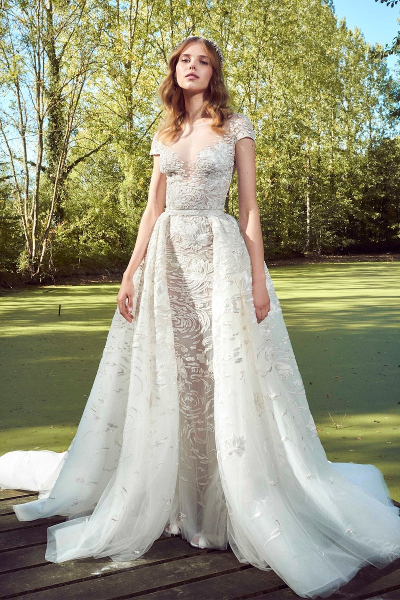 zuhair-murad-robe-mariee-collection-automne-2019-millemariages-mille-mariages-magazine-6