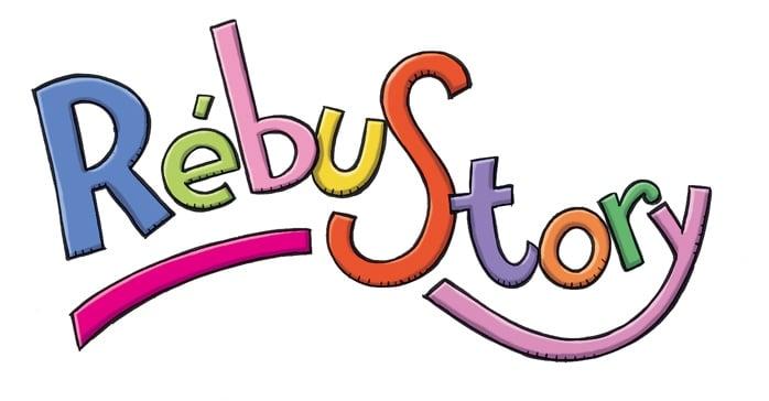 rebustory-logo-rebus