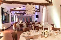 salle-de-mariage-77-seine-et-marne-ferme-de-villepecle-la-tour-de-villepecle-millemariages-salle