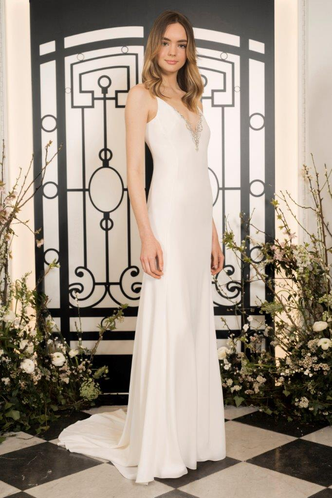robe-de-mariee-jenny-packham-collection-printemps-2020-millemariages-10