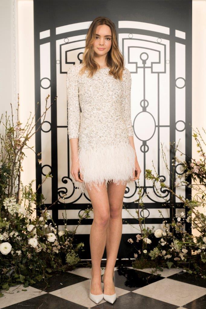 robe-de-mariee-jenny-packham-collection-printemps-2020-millemariages-11