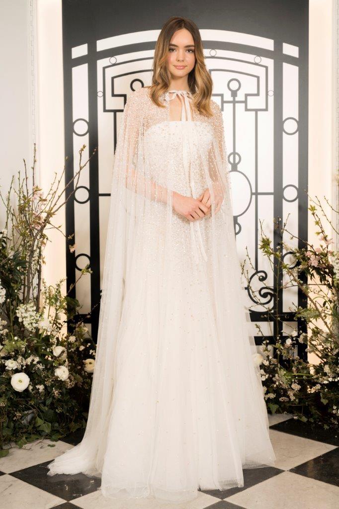robe-de-mariee-jenny-packham-collection-printemps-2020-millemariages-12