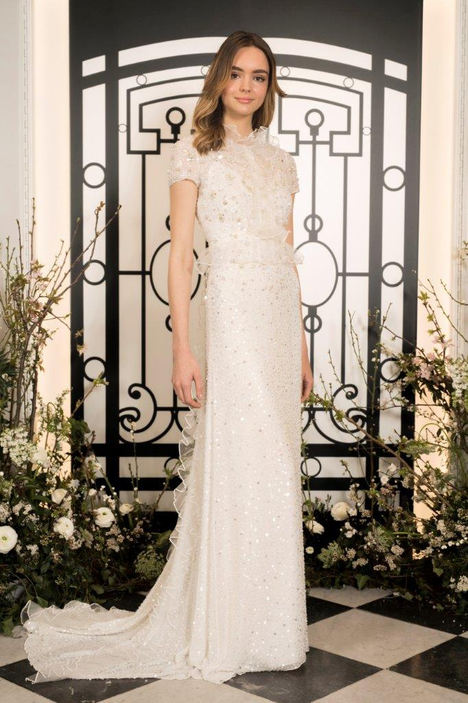 robe-de-mariee-jenny-packham-collection-printemps-2020-millemariages-13