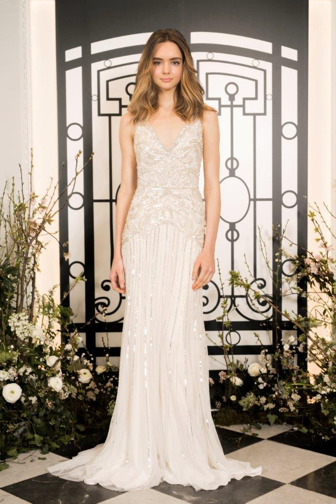 robe-de-mariee-jenny-packham-collection-printemps-2020-millemariages-14