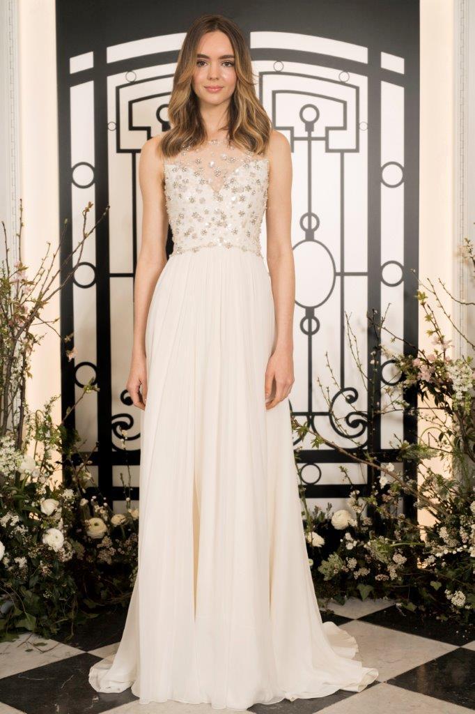 robe-de-mariee-jenny-packham-collection-printemps-2020-millemariages-15