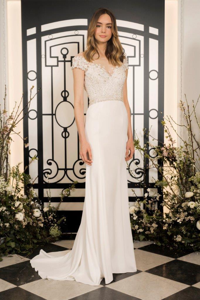 robe-de-mariee-jenny-packham-collection-printemps-2020-millemariages-16