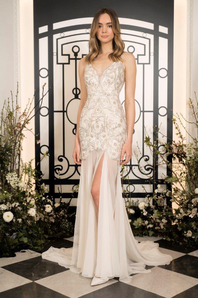 robe-de-mariee-jenny-packham-collection-printemps-2020-millemariages-17