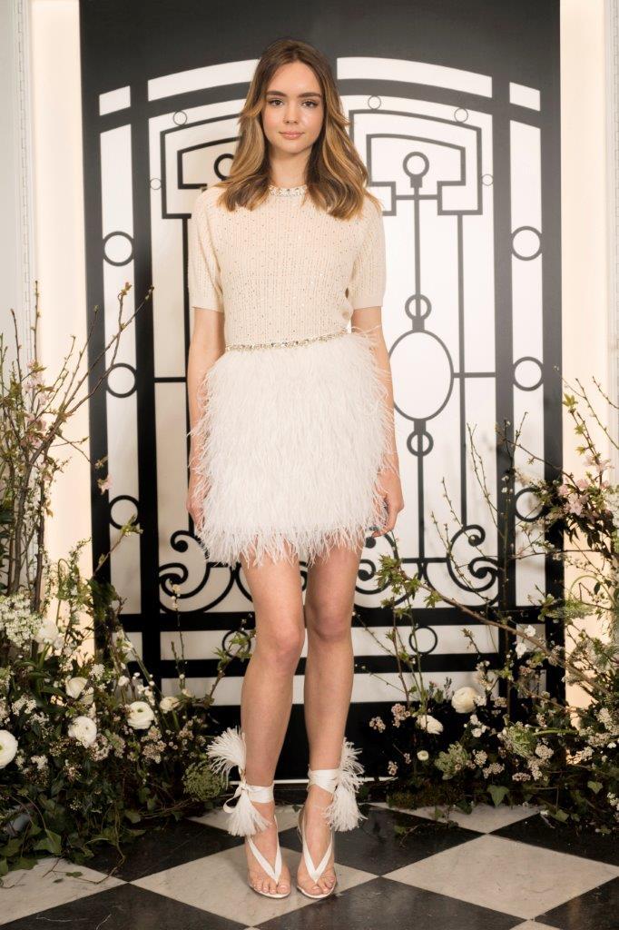 robe-de-mariee-jenny-packham-collection-printemps-2020-millemariages-18