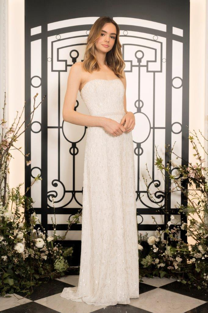 robe-de-mariee-jenny-packham-collection-printemps-2020-millemariages-2
