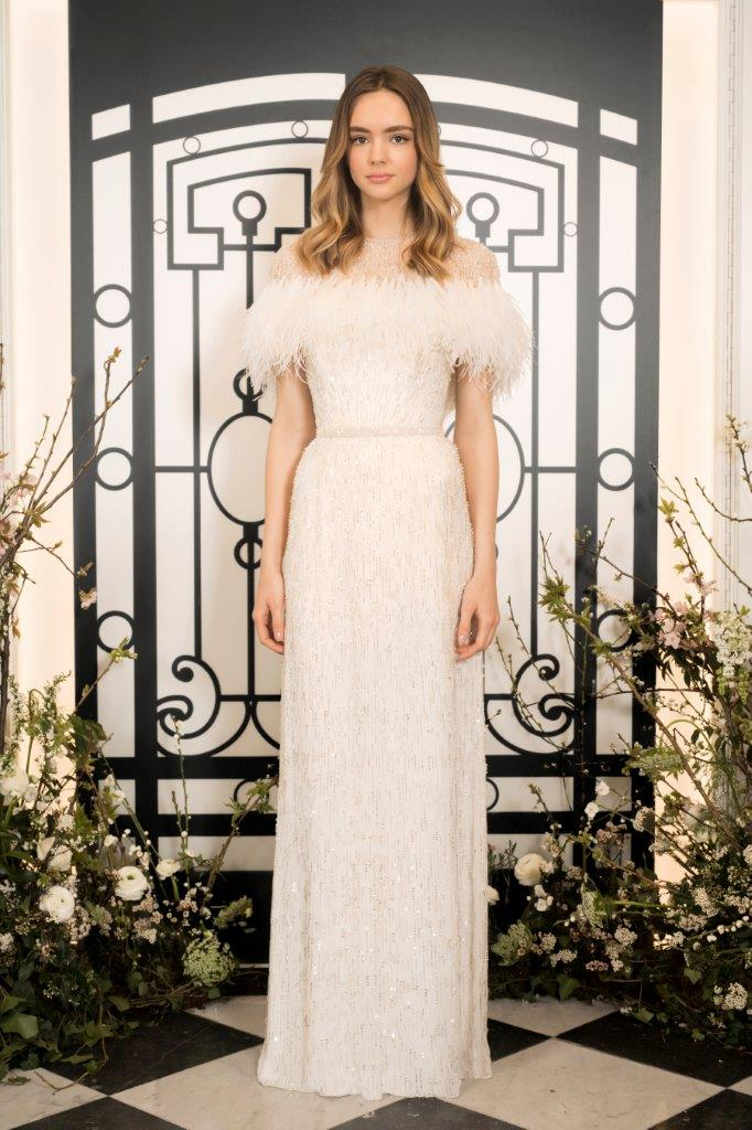 robe-de-mariee-jenny-packham-collection-printemps-2020-millemariages-3