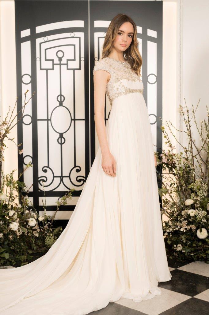 robe-de-mariee-jenny-packham-collection-printemps-2020-millemariages-4
