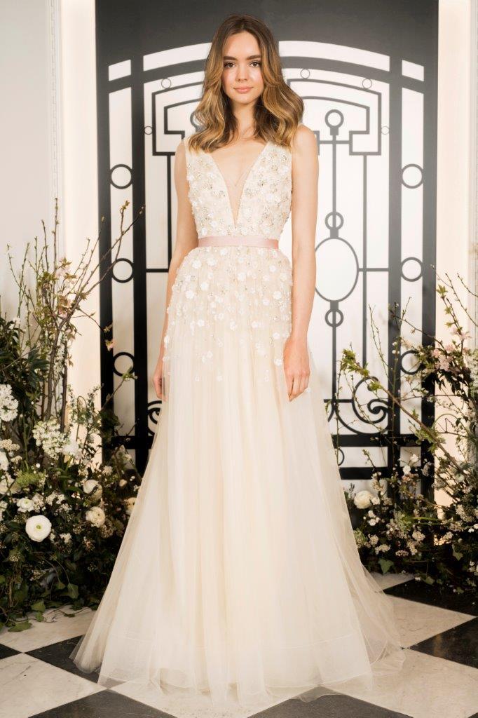 robe-de-mariee-jenny-packham-collection-printemps-2020-millemariages-5