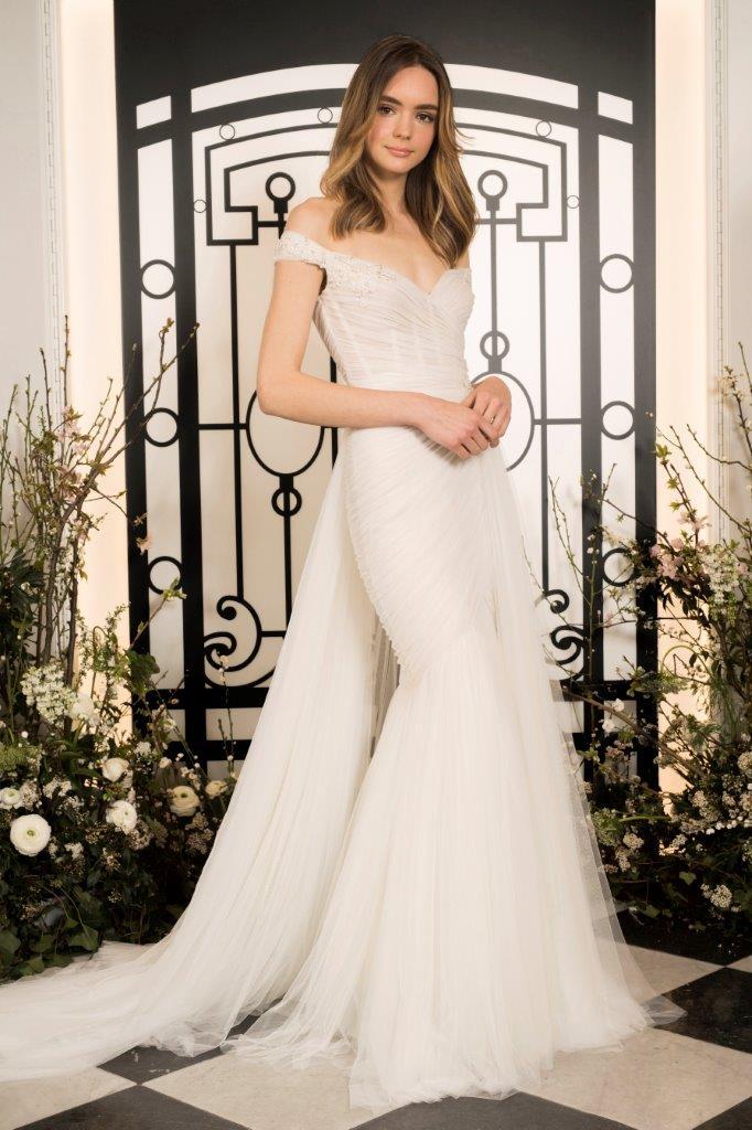 robe-de-mariee-jenny-packham-collection-printemps-2020-millemariages-6