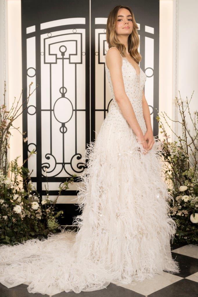 robe-de-mariee-jenny-packham-collection-printemps-2020-millemariages-7