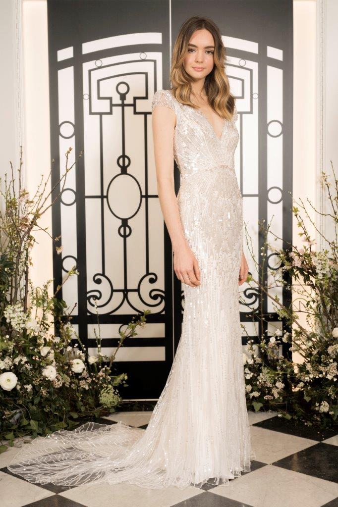 robe-de-mariee-jenny-packham-collection-printemps-2020-millemariages-9