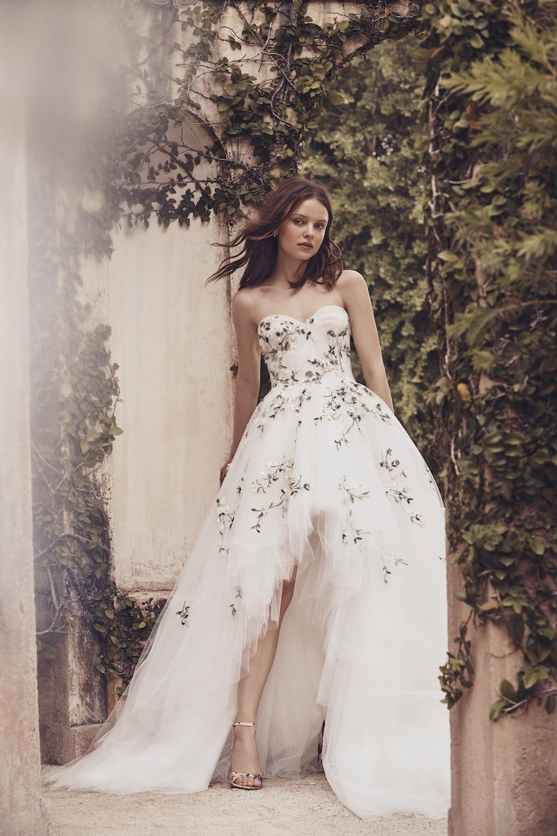 robe-de-mariee-monique-lhuillier-collection-mariage-bridal-printemps-2020-millemariages-14