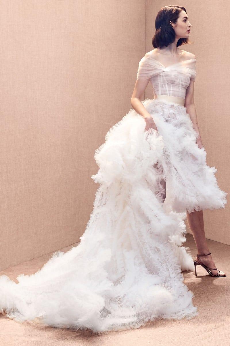 robe-de-mariee-oscar-de-la-renta-collection-mariage-2020-millemariages-12